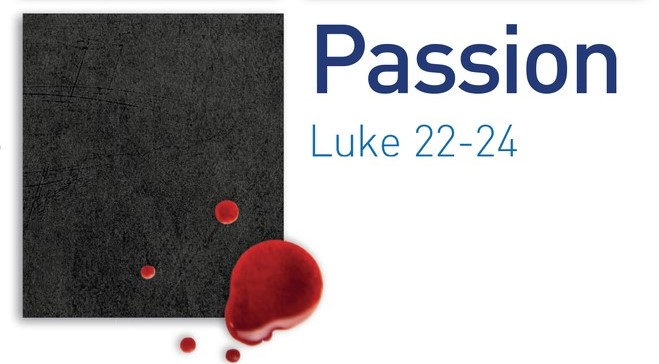 Passion graphic for screens 2